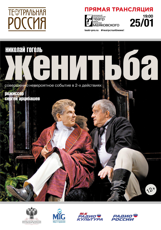 Досуг и Афиша Ульяновска  предлагаем полный перечень мест