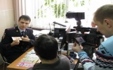 It-прорыв стартовал в обнинске
