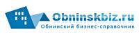 obninskbiz.ru